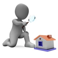 Landlord Responsibilities: What You Should Know Before Renting Your House