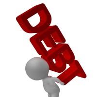 Debt Payments