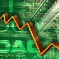 U.S Stock Market