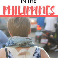 If you want to visit Asia don't forget to put Philippines in your list. We have lots of destinations in our country that surely you will enjoy. Today I will give you ideas about the cost of living in the Philippines.