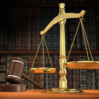 Dealing With Civil Litigation