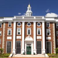 How to get into Harvard Business School