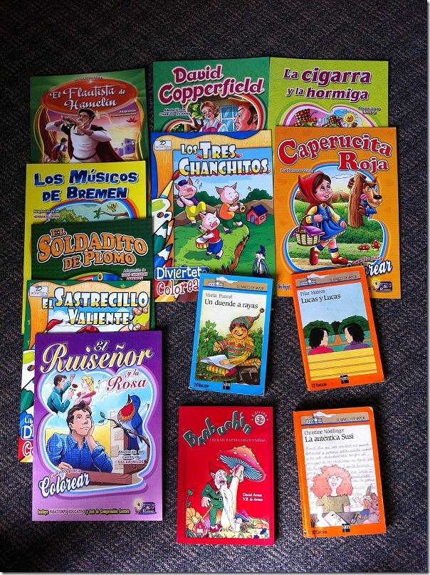 donate books guatemala