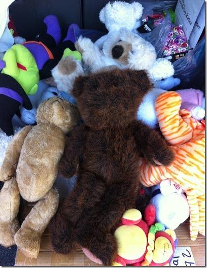 donate toys guatemala