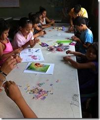 orphanage guatemala