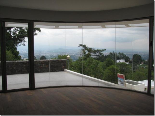 villa guatemala2