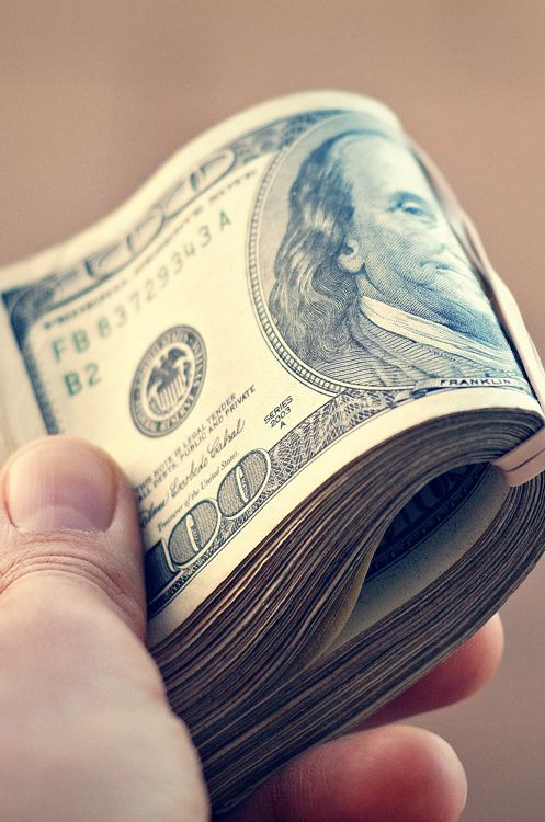 cost of cashing on annuities
