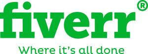 Fiverr_logo__tagline