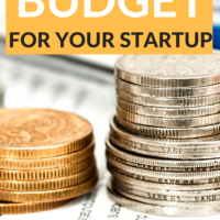 Your budget should be seen as a road map on your journey to success. If you have no planned out course, then you are driving around aimlessly and won't really get anywhere.