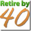 retireby40-160