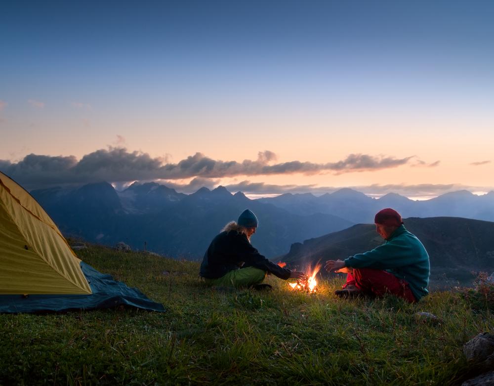 reachfinancialindependencecom-camp-57346cff9e84e
