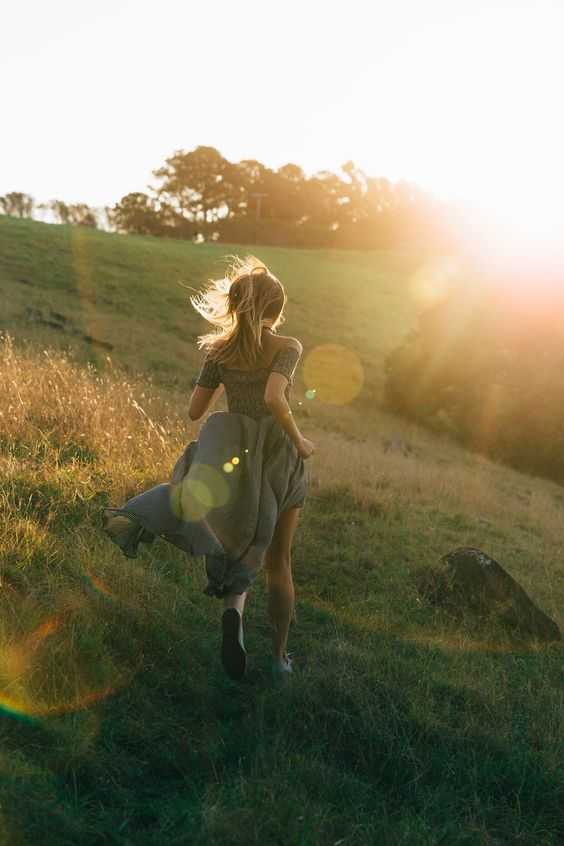 4 Ways To Achieve More Than Just Financial Independence