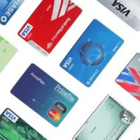 Why it's Important To Keep Routine Tabs On Your Credit