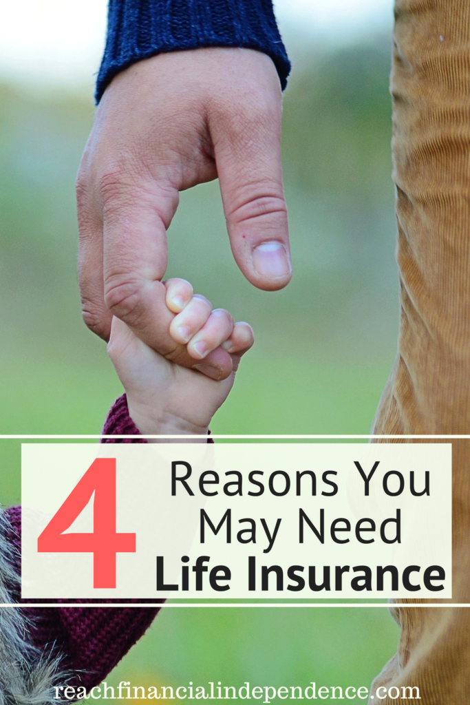 Life insurance is one of the most important safety nets that you can ever buy for your loved ones.