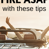 FIRE ASAP with these tips