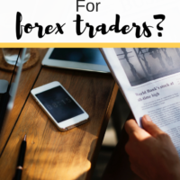 Why Is the Non- Farm Payroll So Important For Forex Traders? The non-farm payroll release is often considered the highlight of the economic calendar.