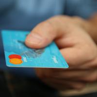 5 Tips for Eliminating Credit Card Debt