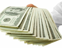 Alternative Investment Options: Make Your Money Work for You