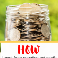 How I went from negative net worth to $332, 000 in 6 years. A lot of people are struggling with debts because of diverse reasons. I am going to share with you some of the basic personal financial management skills that I utilized to get to where I am today. #personalfinance
