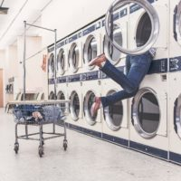 Safe Ventures: 3 Things You Need to Know Before Entering the World of Professional Cleaning