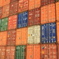 The True Cost of Being a Freight Broker