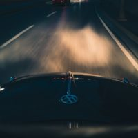 Getting the Wheels on the Road: 5 Types of Car Loans Explained